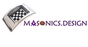 Sharp & affordable Hand craft Masonic Gifts